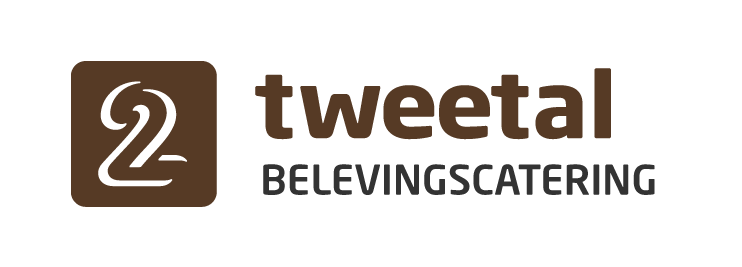Tweetal Catering